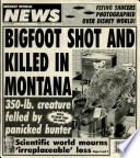 27 Jun. 1995