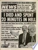4 Oct. 1988