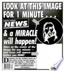 27 Oct. 1998