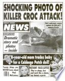 22 Mayo 1990