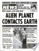 12 Feb. 1985