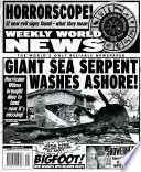 28 Nov. 2005