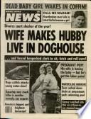 24 Sep. 1985