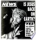 2 Jun. 1998