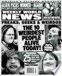 1 Nov. 2004