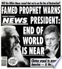 10 Oct. 1995