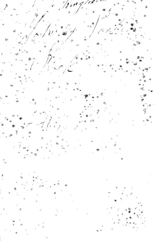 [ocr errors][ocr errors][ocr errors][ocr errors][ocr errors][ocr errors][ocr errors][graphic]