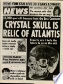 27 Dic. 1988