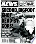 2 Mar 2004