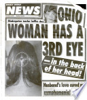 12 Nov. 1991