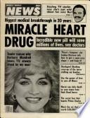 15 Sep. 1981