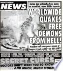 17 Jun. 1997