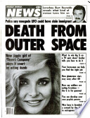 27 Oct. 1981
