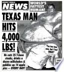 11 Mayo 1999
