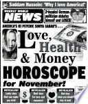 29 Oct. 2002