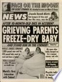 6 Jun. 1989