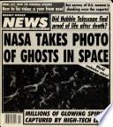 8 Ago. 1995