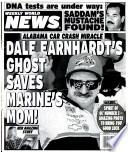 10 Jun. 2003