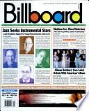 20 Abr. 2002