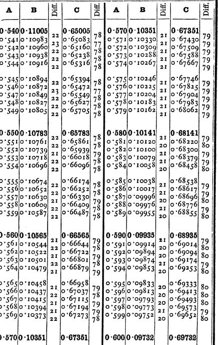 [merged small][merged small][merged small][merged small][merged small][merged small][merged small][merged small][merged small][merged small][merged small][merged small][merged small][merged small][merged small][merged small][merged small][merged small][merged small][merged small][merged small][merged small][merged small][merged small][merged small][merged small][merged small][merged small][merged small][merged small][ocr errors][merged small][merged small][ocr errors][merged small][merged small][merged small][merged small][merged small][merged small][merged small][merged small][merged small][merged small][merged small][merged small][merged small][merged small][ocr errors][merged small][merged small][merged small][merged small][merged small][merged small][merged small][merged small][merged small][merged small][merged small]