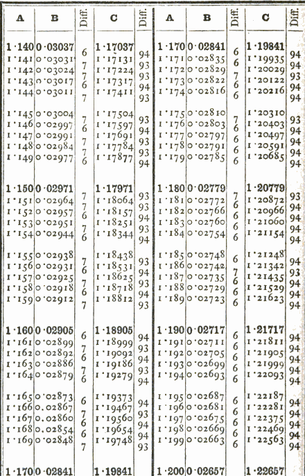 [merged small][merged small][merged small][merged small][merged small][merged small][merged small][merged small][merged small][merged small][merged small][merged small][merged small][merged small][merged small][merged small][merged small][merged small][merged small][merged small][merged small][merged small][merged small][ocr errors][merged small][merged small][merged small][merged small][merged small][merged small][merged small][merged small][merged small][merged small][merged small][merged small][merged small][merged small]