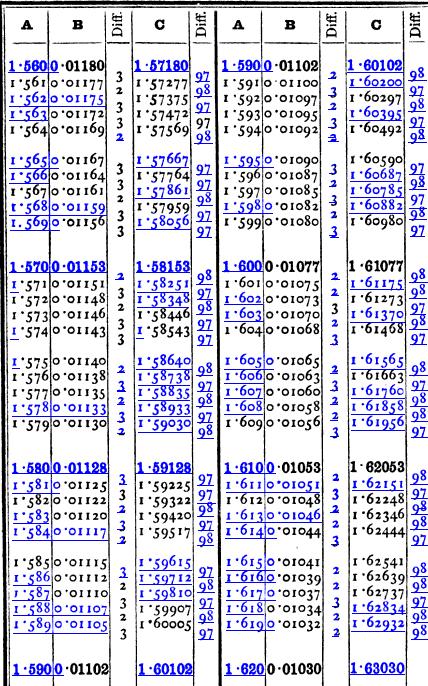 [merged small][merged small][merged small][merged small][merged small][merged small][merged small][merged small][merged small][merged small][merged small][merged small][merged small][ocr errors][merged small][merged small][merged small][merged small][merged small][merged small][merged small][merged small][merged small][merged small][merged small][merged small][merged small][merged small][merged small][merged small][merged small][merged small][merged small][merged small][merged small][merged small][merged small][merged small][merged small][merged small][merged small][merged small][merged small][merged small][merged small][merged small][merged small][merged small][merged small][merged small][merged small][merged small][merged small][merged small][merged small][merged small][merged small][merged small][merged small][merged small][merged small][merged small][merged small][merged small][merged small][merged small][merged small][merged small][merged small][merged small][merged small][merged small][merged small][merged small][merged small][merged small][merged small]
