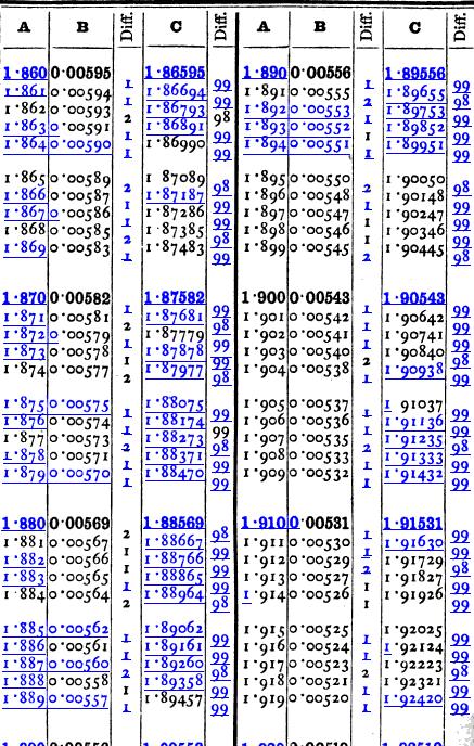 [merged small][merged small][merged small][merged small][merged small][merged small][merged small][merged small][merged small][merged small][merged small][merged small][merged small][merged small][merged small][merged small][merged small][merged small][merged small][merged small][merged small][merged small][merged small][merged small][merged small][merged small][merged small][merged small][ocr errors][merged small][merged small][merged small][merged small][merged small][merged small][merged small][merged small][merged small][merged small][merged small][merged small][merged small][merged small][merged small][ocr errors][merged small][merged small][merged small][merged small][merged small][merged small][merged small][merged small][merged small][merged small][merged small][merged small][merged small][merged small][merged small][merged small][merged small][merged small][merged small][merged small][merged small][merged small][merged small][merged small][merged small][ocr errors][merged small][merged small][merged small][merged small][merged small][merged small][merged small][merged small][merged small][merged small][merged small][ocr errors][merged small][merged small][merged small][merged small][merged small][merged small]
