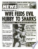 18 Jun. 1985