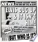 29 Jun. 1999