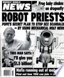 25 Jun. 2002