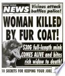 21 Ene. 1992