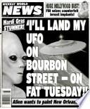 5 Feb. 2002