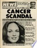 22 Sep. 1981