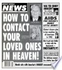 15 Nov. 1994