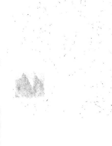 [ocr errors][merged small][graphic][graphic][graphic]