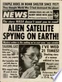 13 Jun. 1989