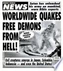 21 Mar 1995