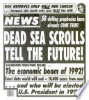 19 Nov. 1991