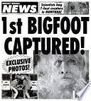 1 Jun. 1999