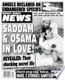 24 Jun. 2003