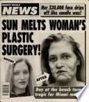 9 Jun. 1992