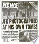 5 Nov. 1991