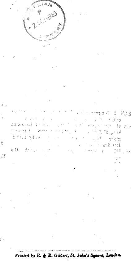 [graphic][ocr errors][ocr errors][ocr errors]