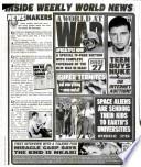15 Abr. 2003