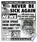 26 Abr. 1994