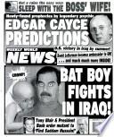 22 Abr. 2003