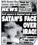 29 Abr. 2003