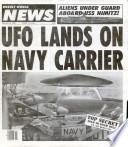 18 Feb. 1992