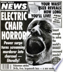 21 Mayo 1996