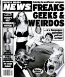 10 Sep. 2002